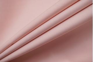 Поплин розовый стрейч SR.H-F2 11012126