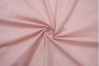 Поплин розовый стрейч SR.H-B20 11012126