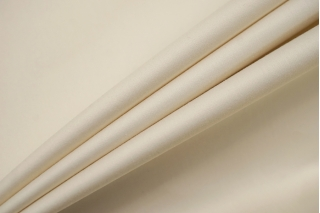 Сатин хлопковый рубашечный пломбир SR-F3 11012128