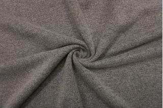 Лоден серый BRS-DD2 11012135