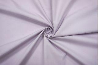 Поплин рубашечный мерсеризованный сиреневый SR-F3 11012136