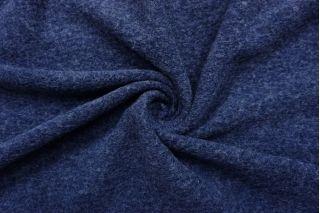 ОТРЕЗ 0,9 М Лоден синий BRS-(СТ)-11012150-1