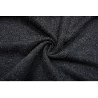 ОТРЕЗ 2,55 М Лоден черно-серый BRS-(СТ)- 11012151-1