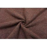 ОТРЕЗ 2,45 М Лоден красновато-серый BRS-(27)- 11012152-1