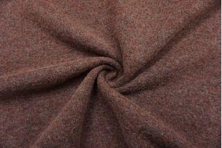Лоден красновато-серый BRS-DD3 11012152