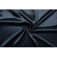 Подкладочная вискоза сине-черная Harrods SF-B5 11012153