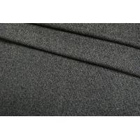 Твид костюмный черно-белый BRS-CC60 11012163