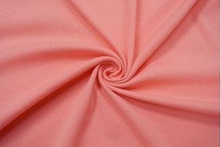 Трикотаж рибана розовый SR-Z21 23122028