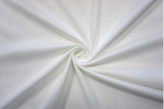 Трикотаж кашкорсе белый SR.H-Z21 23122030