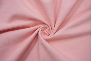 Костюмный хлопок под велюр розовый SR.H-L60 23122032