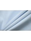 Плательный хлопок под велюр бледно-голубой SR-G2 23122058