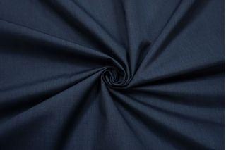 Плащевка на мембране темно-синяя SR-I3 23122063