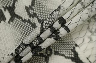 Батист хлопок с шелком змея FRM-BB5 23122064