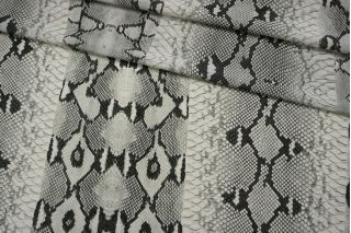 Батист хлопок с шелком змея FRM.H-BB5 23122064