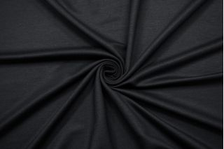 Футер вискозный черный Fisico AV.H-P10 30012108