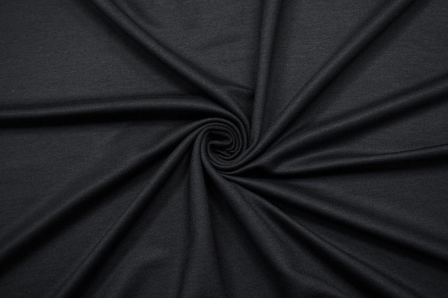 Купить ножницы зигзаг для ткани интернет лен ткань купить в ростов на дону