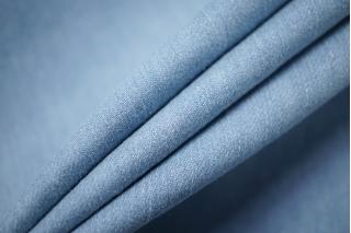 Джинса-стрейч тонкая голубая FRM 14022162