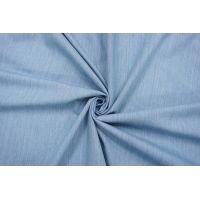 Джинса-стрейч голубая FRM 14022164