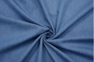 Джинса-стрейч синяя FRM 14022168