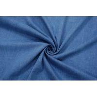 Джинса-стрейч синяя FRM 14022169