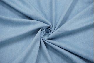 Джинса-стрейч тонкая голубая FRM-W30 14022170