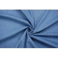 Джинса-стрейч сине-голубая FRM 14022173