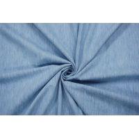 Джинса тонкая голубая FRM-W50 14022174