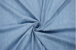 Джинса тонкая голубая FRM 14022174