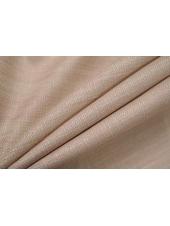 Твид костюмно-плательный Loro Piana нежный розово-пудровый AV-С6 16022101