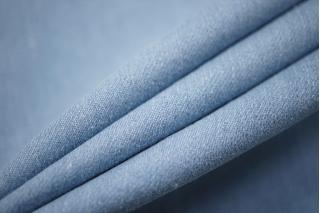 Джинса тонкая голубая FRM 19022101