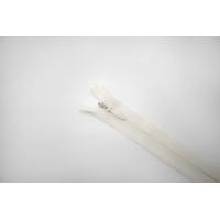 Молния потайная белая 11 см YKK E21 19092106
