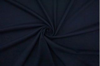 Джерси вискозный темно-синий NST-X50 07102109
