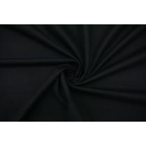 Джерси вискозный плотный черный NST-Y70 07102111