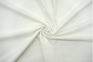 Джерси вискозный тонкий белый NST-Y50 07102112