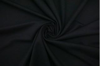 Джерси вискозный черный NST-Y60 07102113