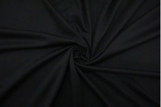 Джерси синтетический черный NST-Y60 07102117