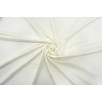 Джерси вискозный белый NST-Y50- 07102119