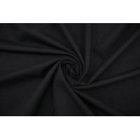 Джерси вискозный сине-черный NST-Y60 07102121