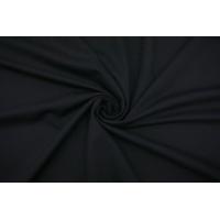 Джерси вискозный черный NST-Y70 07102123