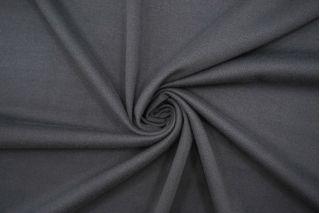 Джерси синтетический темно-серый NST 07102132