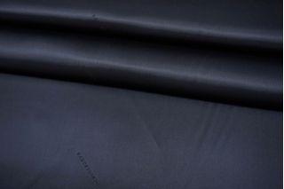 Подкладочная ткань темно-синяя Baldessarini NST 07102133