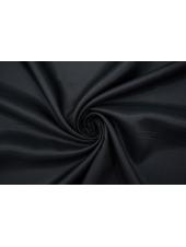 Подкладочная ткань черно-серая BRS 07102143