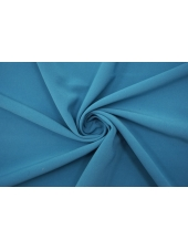 Костюмная ткань-стрейч голубая BRS-I10 08102108
