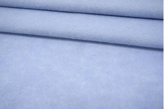 Лоден нежно-голубой NST-U10  09102117