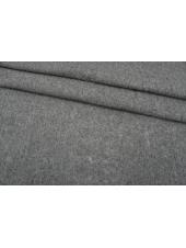 Лоден шерстяной серый NST-W10 09102118