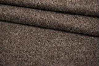 Лоден дымчато-коричневый NST-U10 09102120