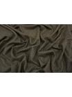 Твид костюмный в елочку черно-бежевый NST-EE60 10102101