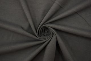 Джерси коричневато-серый BRS-X20 12102102