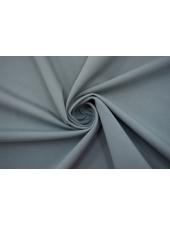 Джерси вискозный голубовато-серый BRS-X20 12102103