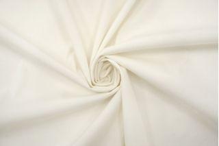 Плательная шерсть-стрейч молочная BRS-DD40 12102121